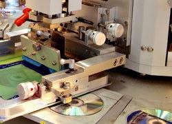 cddvdfabrieken_250